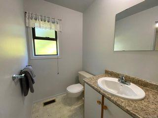 Photo 19: 3860 Graceland Dr in Metchosin: Me Albert Head House for sale : MLS®# 840985