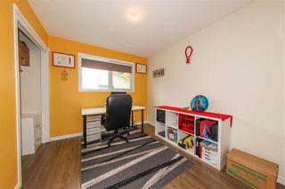 Photo 21: 39 Sage Crescent in Winnipeg: Crestview Residential for sale (5H)  : MLS®# 202123249