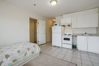 Photo 25: 381 E 57TH Avenue in Vancouver: South Vancouver House for sale (Vancouver East)  : MLS®# R2589591