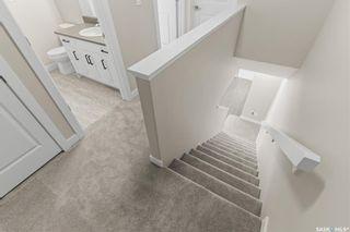 Photo 11: 3439 Elgaard Drive in Regina: Hawkstone Residential for sale : MLS®# SK855081
