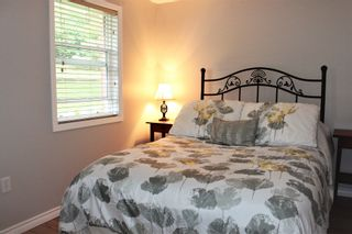 Photo 26: 90 Reddick Road in Cramahe: House for sale : MLS®# 40018998
