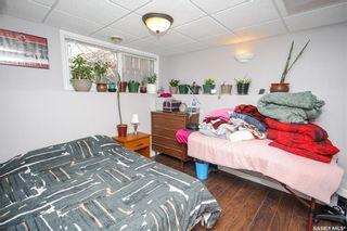 Photo 22: 1610 H Avenue North in Saskatoon: Mayfair Residential for sale : MLS®# SK850716