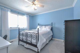 Photo 24: 2120 Munn's Avenue in Oakville: River Oaks House (2-Storey) for sale : MLS®# W3420282