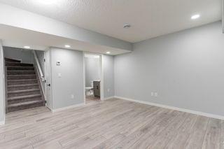 Photo 40: 3118 CHOKECHERRY Bend SW in Edmonton: Zone 53 House for sale : MLS®# E4265563