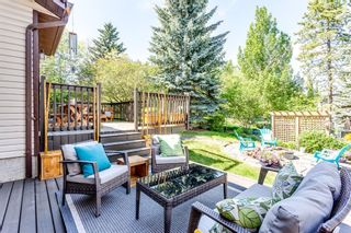 Photo 34: 188 Signal Hill Circle SW in Calgary: Signal Hill Detached for sale : MLS®# A1114521