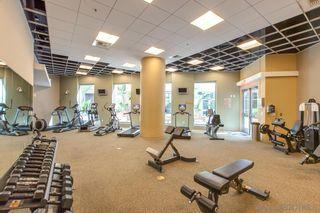 Photo 17: Condo for sale : 1 bedrooms : 206 Park Blvd #209 in San Diego