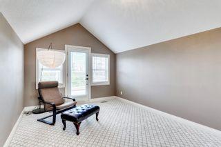 Photo 37: 7821 SASKATCHEWAN Drive in Edmonton: Zone 15 House for sale : MLS®# E4250399