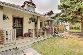 Photo 2:  in : Ogden Residential  (Calgary)