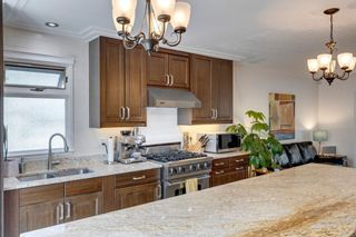 Photo 12: 9 Waskatenau Crescent SW in Calgary: Westgate Detached for sale : MLS®# A1119847
