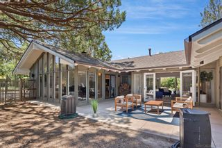 Photo 14: POINT LOMA House for sale : 4 bedrooms : 420 Silvergate Ave in San Diego