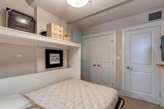 Photo 23: 731 2 Avenue SW in Calgary: Eau Claire Row/Townhouse for sale : MLS®# A1124261
