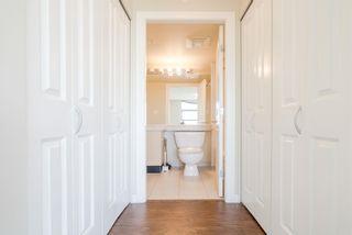 "Photo 22: 1509 5380 OBEN Street in Vancouver: Collingwood VE Condo for sale in ""URBA"" (Vancouver East)  : MLS®# R2608209"