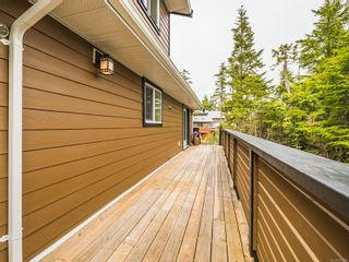 Photo 30: 635 Yew Wood Rd in : PA Tofino House for sale (Port Alberni)  : MLS®# 875485