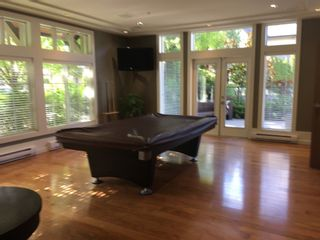 """Photo 19: 199 2501 161A Street in Surrey: Grandview Surrey Townhouse for sale in """"Highland Park"""" (South Surrey White Rock)  : MLS®# R2282870"""