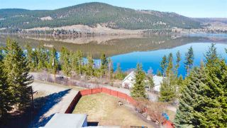 Photo 3: 1949 SOUTH LAKESIDE DRIVE in Williams Lake: Williams Lake - Rural South Manufactured Home for sale (Williams Lake (Zone 27))  : MLS®# R2571386