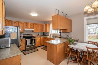 Photo 5: 4346 BIRCH Crescent in Smithers: Smithers - Town House for sale (Smithers And Area (Zone 54))  : MLS®# R2602317