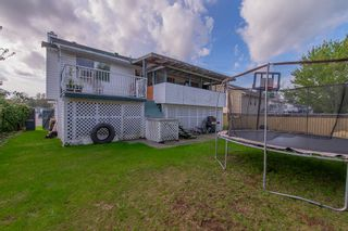 Photo 17: 2764 DEHAVILLAND Drive in Abbotsford: Abbotsford West House for sale : MLS®# R2408665