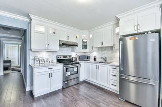 Photo 5: 9791 120 Street in Surrey: Royal Heights House for sale (North Surrey)  : MLS®# R2183852