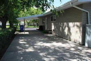 Photo 35: 304 Second Avenue in Lampman: Residential for sale : MLS®# SK860536