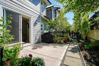 Photo 36: 50 6188 141 Street in Surrey: Sullivan Station Townhouse for sale : MLS®# R2586724