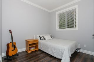 Photo 12: 10450 245 Street in Maple Ridge: Albion House for sale : MLS®# R2062622