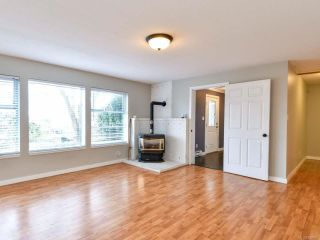 Photo 7: 156 S Murphy St in CAMPBELL RIVER: CR Campbell River Central House for sale (Campbell River)  : MLS®# 828967