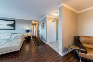 """Photo 10: P11 223 MOUNTAIN Highway in North Vancouver: Lynnmour Condo for sale in """"Mountain View Village"""" : MLS®# R2554173"""