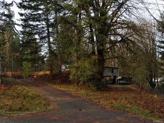 Photo 9: 3727 JAMES Crescent in BLACK CREEK: CV Merville Black Creek House for sale (Comox Valley)  : MLS®# 803318