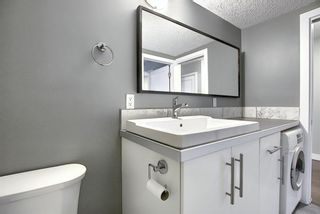 Photo 21: 402 534 20 Avenue SW in Calgary: Cliff Bungalow Apartment for sale : MLS®# A1065018