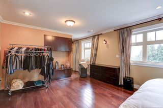 Photo 27: 1365 PALMERSTON Avenue in West Vancouver: Ambleside House for sale : MLS®# R2618136