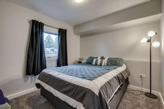 Photo 25: 2421 36 Street SE in Calgary: Southview Detached for sale : MLS®# A1072884
