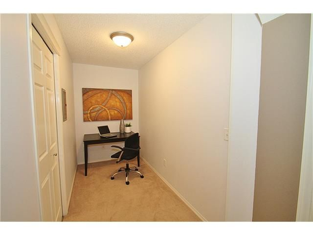 Photo 22: Photos: 4210 70 PANAMOUNT Drive NW in Calgary: Panorama Hills Condo for sale : MLS®# C4076260