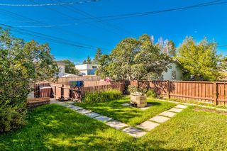 Photo 34: 2923 Doverville Crescent SE in Calgary: Dover Semi Detached for sale : MLS®# A1146625