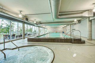 """Photo 18: 1002 6200 RIVER Road in Richmond: Brighouse Condo for sale in """"ORA"""" : MLS®# R2387406"""