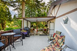 Photo 25: 1934 127A STREET in Surrey: Crescent Bch Ocean Pk. House for sale (South Surrey White Rock)  : MLS®# R2611567