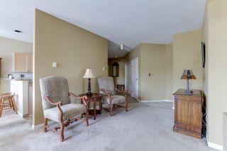Photo 6: 210 4743 W RIVER Road in Delta: Ladner Elementary Condo for sale (Ladner)  : MLS®# R2615449