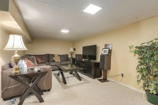 Photo 27: 817 SIGNAL Court in Coquitlam: Ranch Park House for sale : MLS®# R2554664