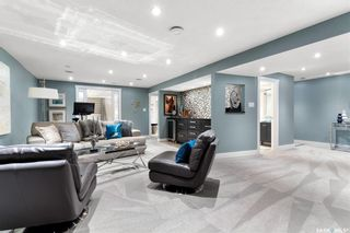 Photo 25: 3422 Parliament Avenue in Regina: Parliament Place Residential for sale : MLS®# SK870509