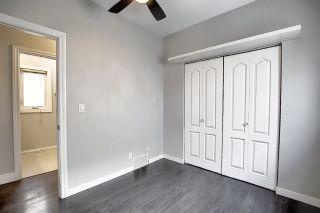 Photo 19: 12006 63 Street in Edmonton: Zone 06 House for sale : MLS®# E4226668