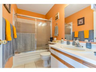 """Photo 25: 113 15501 89A Avenue in Surrey: Fleetwood Tynehead Townhouse for sale in """"AVONDALE"""" : MLS®# R2546021"""