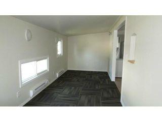 Photo 4: 96 Sandale Drive in WINNIPEG: St Vital Residential for sale (South East Winnipeg)  : MLS®# 1218397
