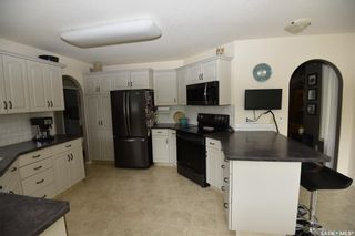 Photo 4: 117 6th Street East in Nipawin: Residential for sale : MLS®# SK845443