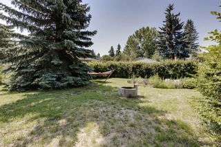 Photo 31: 5011 Vienna Drive NW in Calgary: Varsity Detached for sale : MLS®# A1130338