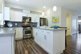 Photo 7: 21091 79A AVENUE in Langley: Willoughby Heights Condo for sale : MLS®# R2120936