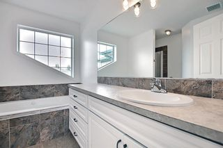 Photo 32: 117 Tuscarora Circle NW in Calgary: Tuscany Detached for sale : MLS®# A1136293