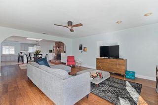 Photo 18: LA MESA House for sale : 4 bedrooms : 9693 Wayfarer Dr