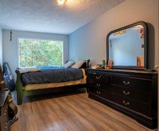 Photo 22: 1885 Verlon Rd in Shawnigan Lake: ML Shawnigan House for sale (Malahat & Area)  : MLS®# 884953
