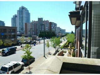"""Photo 11: 206 1581 FOSTER Street: White Rock Condo for sale in """"The Sussex"""" (South Surrey White Rock)  : MLS®# F1318737"""