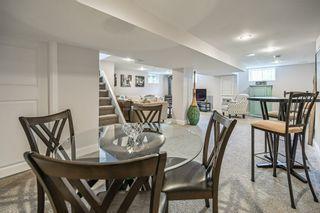 Photo 28: 39 Maple Avenue in Flamborough: House for sale : MLS®# H4063672