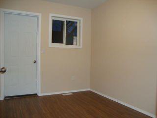 Photo 11: 198 YOUVILLE Street in WINNIPEG: St Boniface Residential for sale (South East Winnipeg)  : MLS®# 1307950